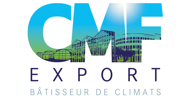 CMF Export