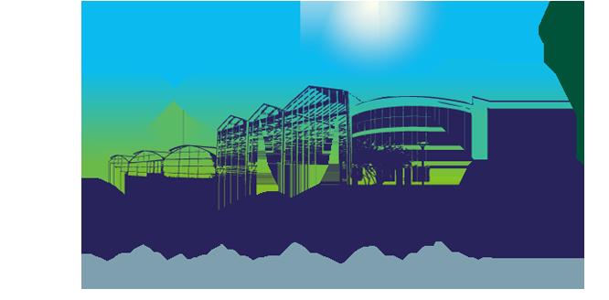 CMF Groupe