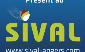 SIVAL Salon international