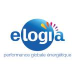 logo-elogia