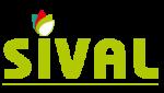 Logo salon SIVAL