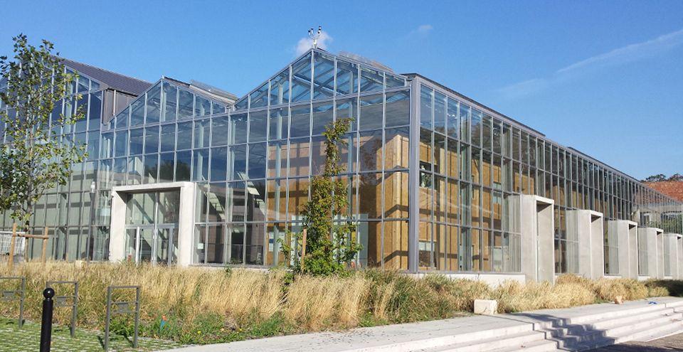 Institut Georges melies