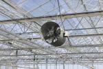 Systeme de ventilation intérieur