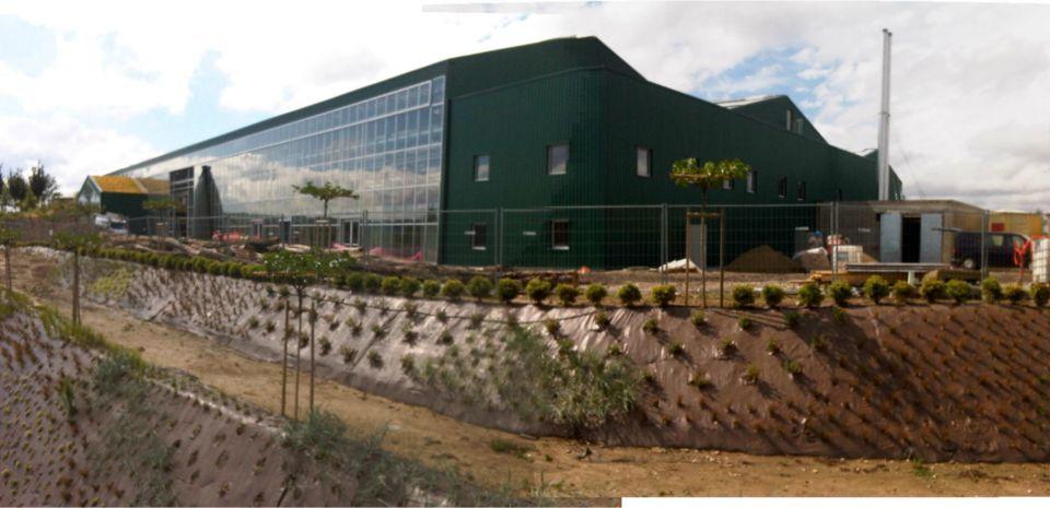 Biotrop-pano-ext-juin-2012