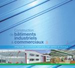Documentation construction de bâtiments industriels et commerciaux