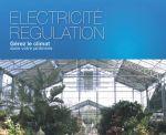 Documentation électricité régulation