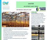 Saaten_référence groupe CMF_Estrees st denis