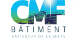 logo-cmf-batiment