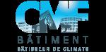 Logo CMF Batiment