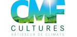 logo-cmf-culture