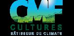 Logo CMF culture