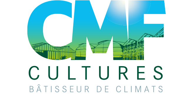 CMF Cultures