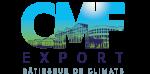 Logo CMF Export