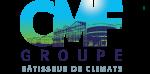 logo-cmf-groupe-120x83
