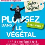 Salon du vegetal 2