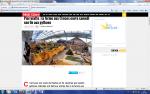 Capture article le Midi Libre