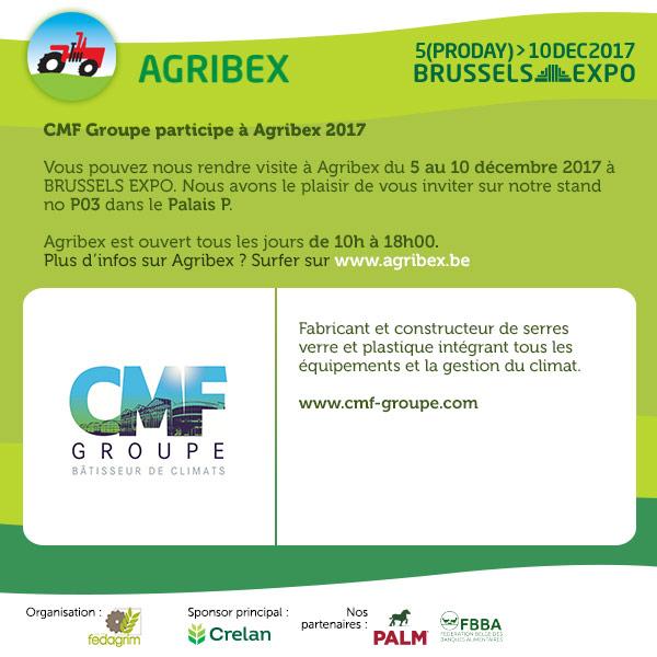 125710-FEDA-CMF-FR-01_template