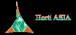 logo Horti Asia