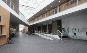 Récompenses pour le lycée public des Mauges