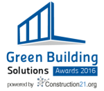 logo-gbs-awards-2016