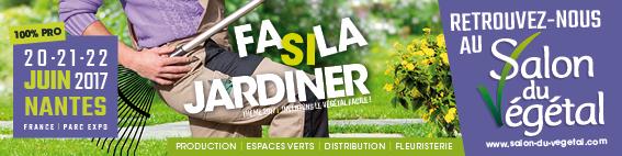 Bandeau_exposant_SDV2017_FR