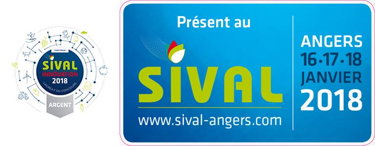invitation-sival-cmf