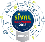 Salon SIVAL / Prix Innovation