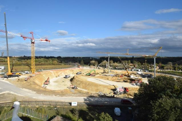 ZooParc-de-Beauval-2017-10-19