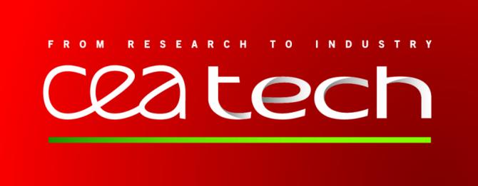 CEA_tech_logo-865x337