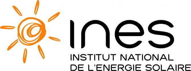 Logo_INES_300dpi